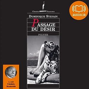 Passage du désir | Livre audio