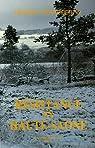 Résistance en Haute-Saône par Bertin