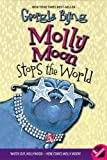 Molly Moon Stops the World, Georgia Byng, 0060514159