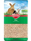 Kaytee Pine Bedding, 1200 Cubic Inch