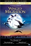Winged Migration (Special Edition)