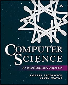 Buy computer science an interdisciplinary approach book online at buy computer science an interdisciplinary approach book online at low prices in india computer science an interdisciplinary approach reviews ratings fandeluxe Images