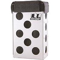 Racing Electronics RB-4 Radio Mounting Box