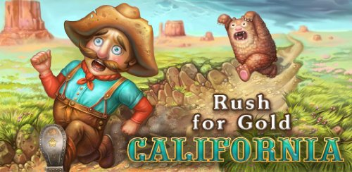 rush-for-gold-california-download