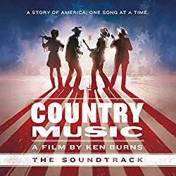 """If you write the truth and you're writing about your life, it's going to be country. It'll be country 'cause you're writing what's happening. And that's all a good song is."" Loretta Lynn COUNTRY MUSIC, the eight-part, 16-hour film by Ken Burns, chro..."