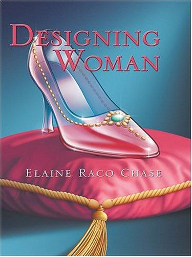 Download Designing Woman pdf
