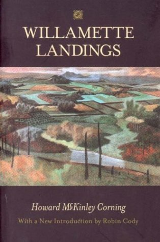Willamette Landings: Ghost Towns of the River