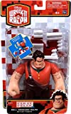 Wreck-it Ralph Wreck-It Ralph - Wall Smashing Action with Bricks