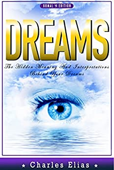 horoscope,  palmistry, palm reading, dreams Book 1) Kindle Edition