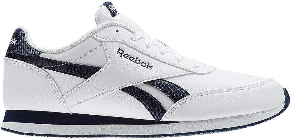 Reebok Royal Cl Jog 2l Baskets Homme