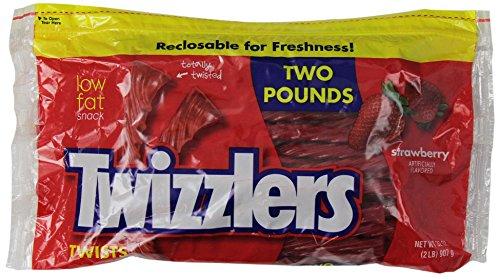 twizzlers-twists-strawberry-2-pound-pouches-pack-of-6