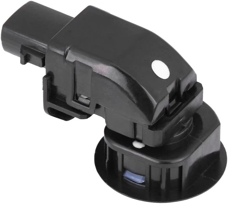 Parking Assist Sensor Parking Distance Control Sensor PDC Parking Sensor for Cruiser 2007 2008 2009 2010 2011 89341-33050 PDC Parking Sensor