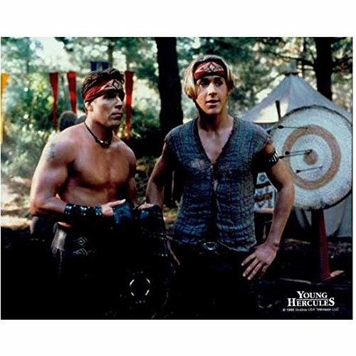 young-hercules-tv-series-1998-1999-inch-by-10-inch-photograph-chris-conrad-ryan-gosling-from-knees-u