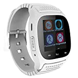 Best TopePop Android Camera Phones - Smart Watch Bluetooth Smartwatch with Camera Women Men Review