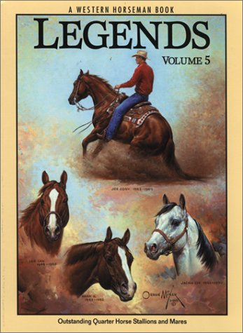 legends-outstanding-quarter-horse-stallions-and-mares