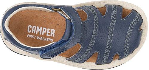 Camper Bicho 80372-009 Sandalen Kinder