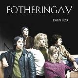 Essen 1970 by Fotheringay