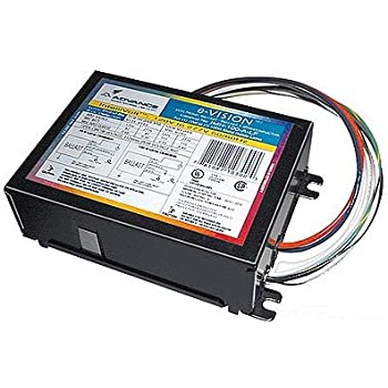 Philips Advance 71A5492001D (1) 150 Watt Metal Halide Lamp ...
