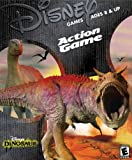 Disney's Dinosaur Action Game - PC