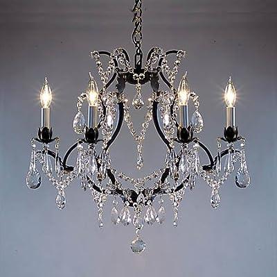 SUNFLOWER E12 Socket 4w 450LM COB LED Candle Bulb Tungsten Filament Lamp (1pcs) (Bulb)