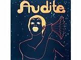 Audite - Rocklieder (1983) [Vinyl LP record]