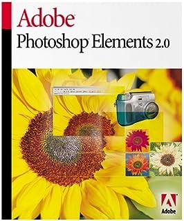 Amazon.com: Hemera Photo Clip Art 100, 000 (Mac)