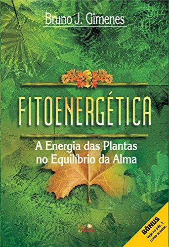 Resultado de imagem para Energia do reino vegetal...