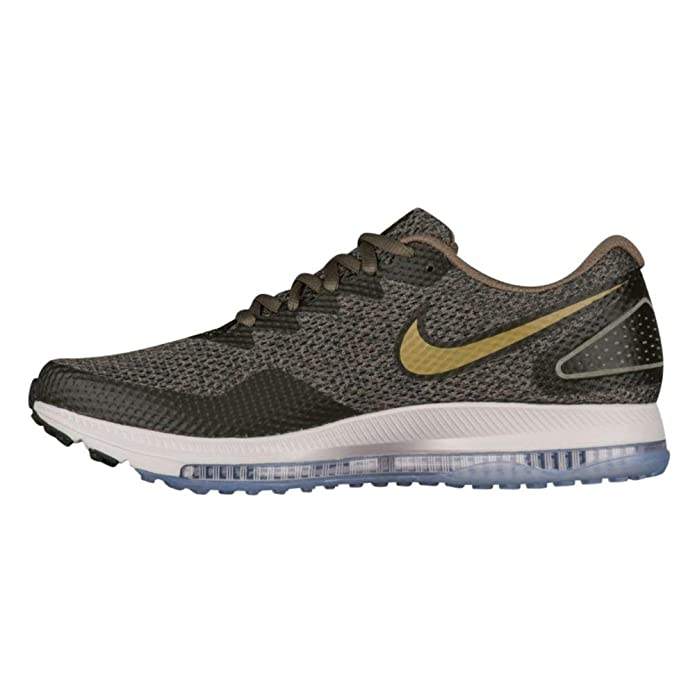 new product 648e4 2b16b NIKE Zoom All Out Low 2 Mens Aj0035-201 Size 8.5  Amazon.fr  Chaussures et  Sacs