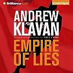 Empire of Lies  | Andrew Klavan