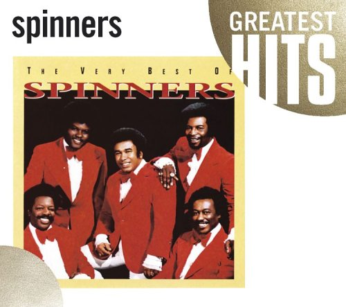 The Spinners Lyrics - Download Mp3 Albums - Zortam Music