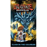 Yu-Gi-Oh!: Enter the Shadow Re