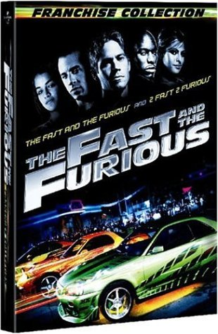 And movie download the the furious 2001 free fast