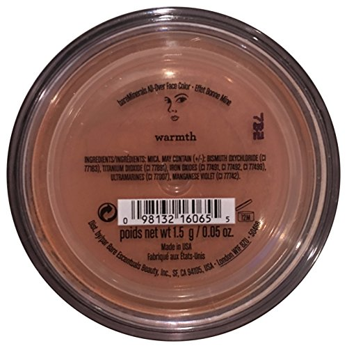 Bare-Minerals-All-Over-Face-Powder-Color-Warmth-005-Ounce