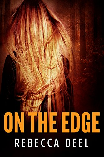 on-the-edge-otter-creek-book-9