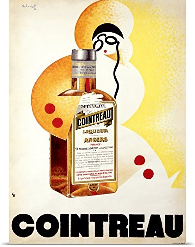 poster-print-entitled-cointreau-vintage-poster-by-charles-loupot