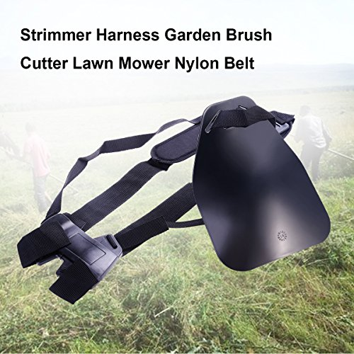 winomo-harness-for-brush-cutter-trimmer-lawn-mower-adjustable-double-shoulder-strap