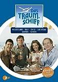Das Traumschiff DVD-Box 2