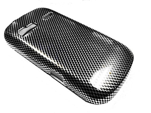 lg xpression phone case at t - 8