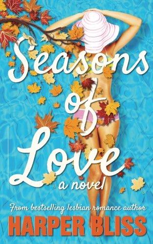 Seasons of Love by Ingramcontent