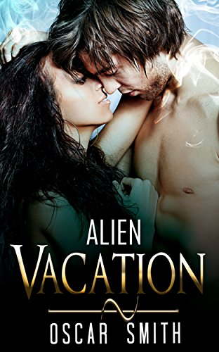 Alien Vacation