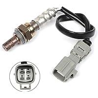 OEM 11787589121 Automotive Upstream Oxygen Sensor for BMW 1 2 3 4 5 X1 X3 X4 X5 Z4 Roadster 125i 320i 328i 420i 428i 20i