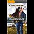 Callie's Heart (Lasso Springs Book 1)