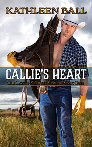 callies-heart-lasso-springs-book-1