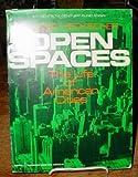 Open Spaces, August Heckscher, 0060906197