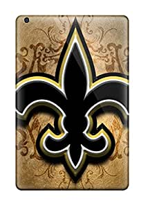 Viktoria Metzner's Shop new orleansaints NFL Sports & Colleges newest iPad Mini cases 1644698I405452954