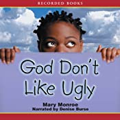 God Don't Like Ugly | Mary Monroe