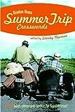 Random House Summer Trip Crosswords, , 0812936213