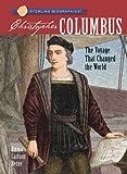 Christopher Columbus, Emma Carlson Berne, 1402760566