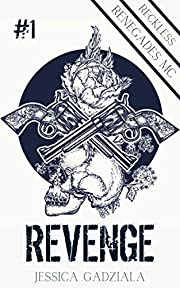 Revenge (Reckless Renegades MC Book 1)