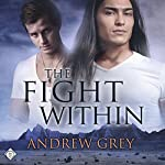 The Fight Within   Andrew Grey